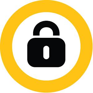 دانلود Norton Security and Antivirus 4.3.1.4260 – آنتی ویروس نورتون اندروید