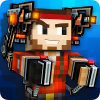 دانلود Pixel Gun 3D (Pocket Edition)