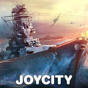 دانلود WARSHIP BATTLE 3D 2.8.1 – بازی نبرد کشتی ها برای اندروید