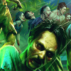 دانلود DEAD PLAGUE: Zombie Outbreak