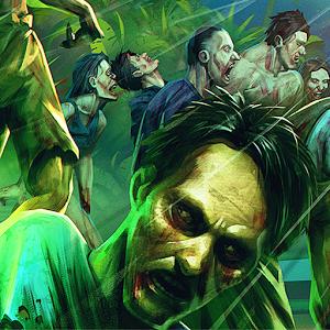 دانلود DEAD PLAGUE: Zombie Outbreak 1.2.5 – بازی اکشن شورش مردگان اندروید