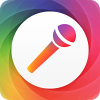 دانلود Karaoke Sing & Record