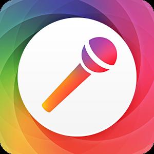 دانلود Karaoke Sing & Record 3.10.039 – برنامه پرطرفدار آواز خوانی اندروید