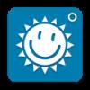 دانلود YoWindow Weather 1.26.8 - برنامه هواشناسی زیبای اندروید