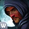 دانلود Dark Tales 5: The Red Mask 1.4 - بازی ماجراجویی نقاب قرمز اندروید