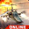 دانلود World of Gunships 0.7 – بازی آنلاین نبرد هلی کوپتر اندروید + مود