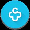 دانلود Contacts + PRO 5.35.6 - برنامه ی مدیریت مخاطبین اندروید