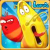 دانلود Larva Heroes: Lavengers 2014 v1.6.4 – بازی مهیج لاروا اندروید