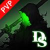 دانلود Dark Sword 1.5.0 - بازی نقش آفرینی شمشیر تاریکی اندروید