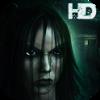 دانلود Mental HospitalIV HD 1.00.01 - بازی بیمارستان روانی اندروید + دیتا