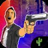 دانلود Clash of Crime Mad City War 1.0.1 - بازی مهیج برخورد با جنایت اندروید