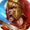 دانلود Rise of War : Eternal Heroes 1.1.9 - بازی آنلاین قهرمانان ابدی اندروید