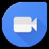 دانلود Google Duo 2.0.133631040.RC2 – برنامه مسنجر تصویری گوگل دو اندروید