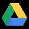دانلود Google Drive 2.4.382.19 - برنامه رسمی گوگل درایو اندروید