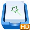 دانلود File Expert HD with Clouds 2.2.8 – فایل منیجر فایل اکسپرت اندروید