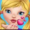 دانلود My Emma 2.5.1 - بازی جذاب و کودکانه نگهداری از دختر کوچولو اندروید