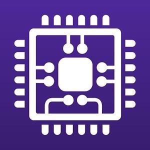 دانلود CPU-Z 1.29 – نرم افزار کم نظیر شناسایی سخت افزار و gpu اندروید