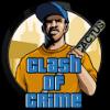 دانلود Clash of Crime Mad San Andreas v1.0.2 - بازی جنایت کاران دیوانه اندروید