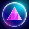 دانلود Circuroid 1.1 - بازی شلیک دایره ای اندروید + مود