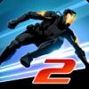 دانلود Vector 2 1.0.6 - بازی هیجان انگیز 2 اندروید + مود