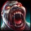 دانلود DEAD TARGET: Zombie 2.3.3 - بازی هدف مرده: زامبی برای اندروید