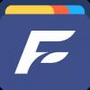 دانلود File Expert with Clouds 8.3.0 - برنامه ی مدیریت فایل برای اندروید