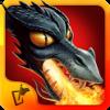 دانلود DragonSoul 2.7 - بازی اکشن روح اژدها اندروید