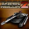 دانلود Tank Recon 2 v3.1.640 - بازی مهیج جنگ تانک ها برای اندروید