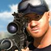 دانلود Sniper Ops:Kill Terror Shooter 38.0.1 - بازی تک تیرانداز اندروید