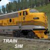 دانلود Train Sim Pro 3.6.3 - بازی شبیه ساز قطار اندروید + دیتا
