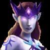 دانلود Legendary Heroes MOBA 2.3.4 - بازی قهرمان های افسانه ای اندروید