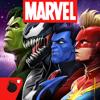 دانلود Marvel Contest of Champions 11.1.0 - بازی آنلاین قهرمانان مارول + دیتا