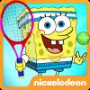 دانلود Nickelodeon All-Stars Tennis 1.0.3 - بازی تنیس باب اسفنجی اندروید
