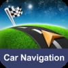 دانلود Sygic Car Navigation Premium 15.3.1 - برنامه مسیریابی خودرو اندروید