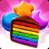 دانلود Cookie Jam 5.60.214 - بازی شکلات های همرنگ اندروید