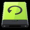دانلود Super Backup Pro 2.1.20 - برنامه قدرتمند پشتیبان گیری اندروید