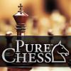 دانلود Pure Chess 1.3.29 بازی شطرنج واقعی سه بعدی اندروید + دیتا