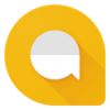 دانلود Google Allo 2.0.000_RC16 - آخرین نسخه گوگل الو اندروید!