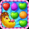 دانلود Amazing Candy 1.7.3.0000 – بازی آب نبات شگفت انگیز اندروید