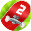 دانلود Touchgrind Skate 2 v1.23 - بازی اسکیت سواری لمسی 2 اندروید