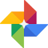 دانلود Google Photos 2.3.0.137187377 - برنامه گوگل فتو اندروید