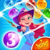 دانلود Bubble Witch 3 Saga 2.0.8 - بازی پازلی حباب جادوگر 3 اندروید