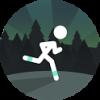 دانلود Particular 1.0.4 - بازی ماجراجویی خاص اندروید + مود
