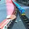 دانلود Train Simulator 2016 1.2 - شبیه ساز رانندگی با قطار اندروید