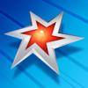 دانلود iSlash Heroes 1.3.0 - بازی برشکاری نینجا 2 اندروید + مود