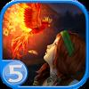 دانلود Darkness and Flame (Full) 1.0.5 - بازی فکری تاریکی و شعله اندروید