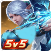 دانلود Mobile Legends: eSports MOBA 1.1.52.1331 - بازی اکشن افسانه های موبایل اندروید