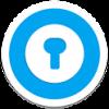دانلود Enpass Password Manager Pro 5.5.0 - مدیریت رمزهای عبور اندروید
