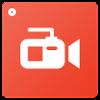 دانلود AZ Screen Recorder 4.4 - برنامه ضبط فیلم از صفحه نمایش اندروید