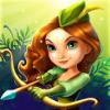 دانلود Robin Hood Legends 1.0.0 - بازی پازلی افسانه رابین هود اندروید